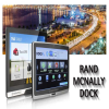 How-to-install-rand-mcnally-dock ?