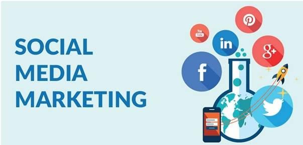 Social Media Marketing Success- How Trends Leverage Your Goals?