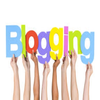 5 Time Efficient Ways To Boost Your Blog's Traffic