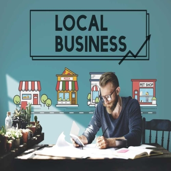 7 Effective SEO Strategy to Improve Your Local Business