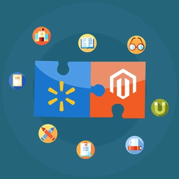 Knowband's Magento Walmart: How to sell your products at Walmart?