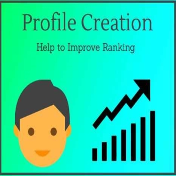What is Profile Creation and how it helpful?
