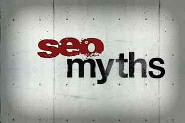 The 4 Most Common SEO Myths