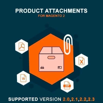 How To Become Better With Magento 2 Product Attachments