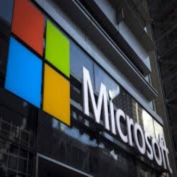 Microsoft another shot at mobile: Windows 10 Cloud offers