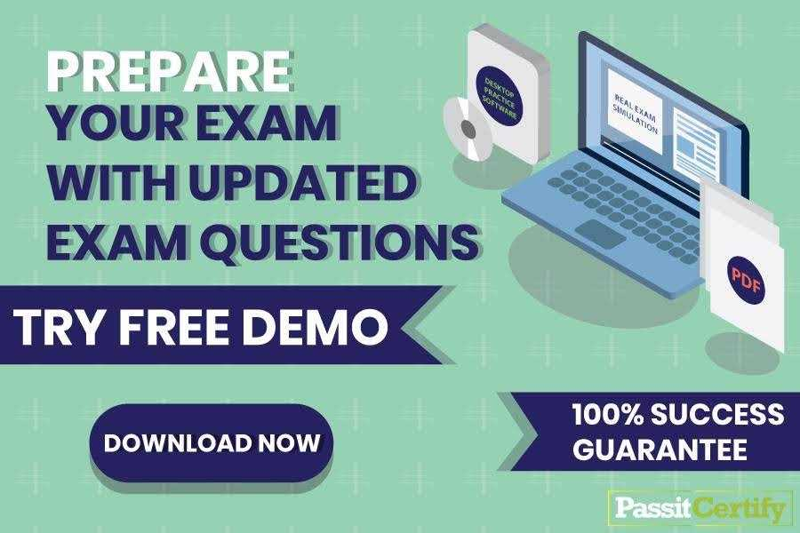 Up-To-Date HP HPE2-W05 [2019 March] PDF Exam Demo