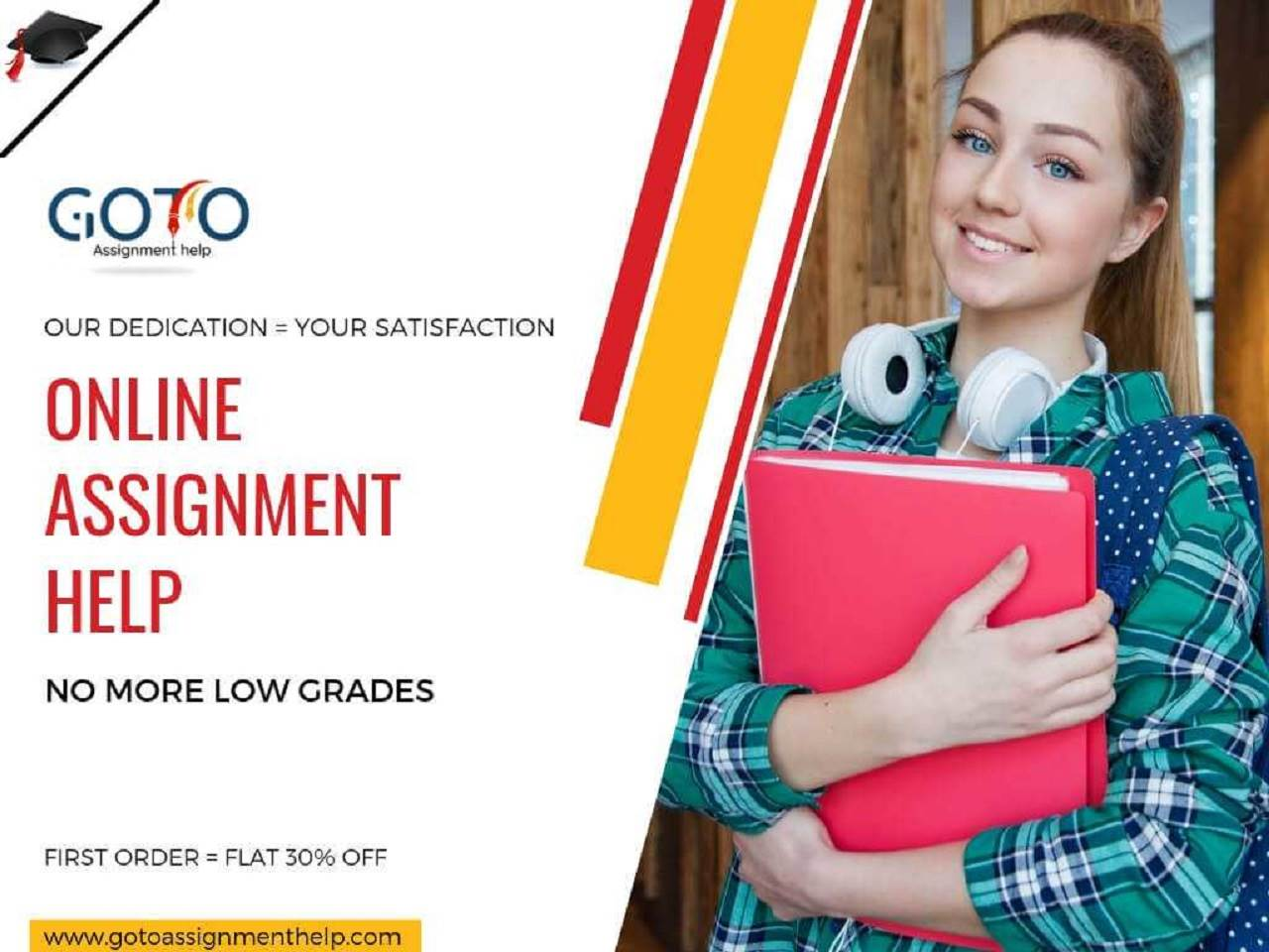 Skill Development For Student Through Assignment Help Online