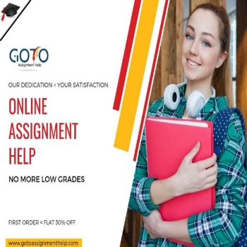Release the cuffs of academic assignment stress with assignment help available online