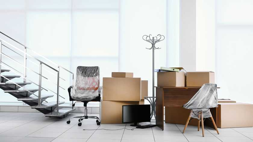Things to have in mind when choosing movers in Faridabad