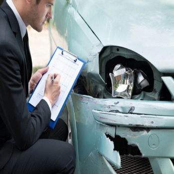 How can live transfer auto insurance leads be beneficial for your business needs?