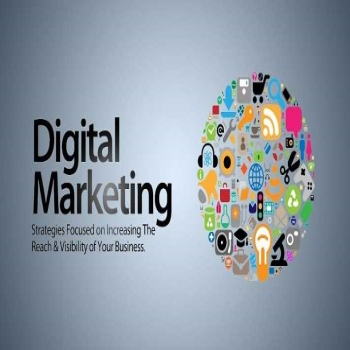 Ways that Digital Marketing boosts profit in companies