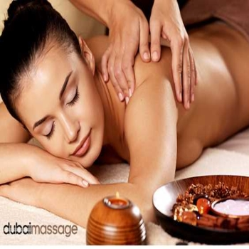 Highly sensous Massage in Dubai Hotel and Home
