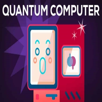 The all new age of Quantum computing