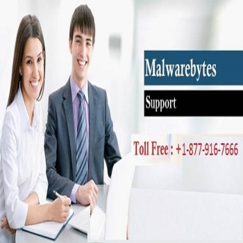 How to access best Malwarebytes phone number