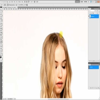 Edit your Photo easily/ Clipping path/ Best Clipping Path