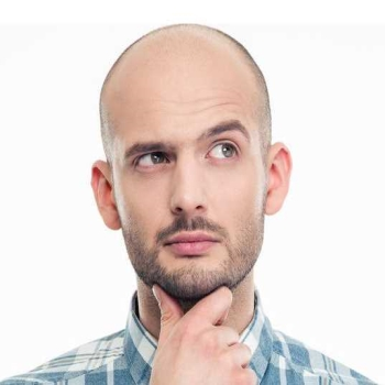 When You Should Opt for Hair Transplantation?