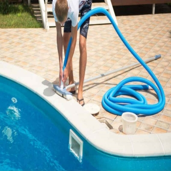 How to Keep Your Pools Clean and Healthy