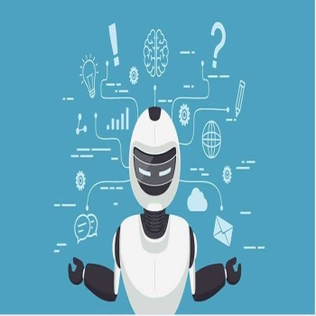 HOW 'ARTIFICIAL INTELLIGENCE' OFFERS BEST CUSTOMER EXPERIENCE IN FINANCE FIRM?