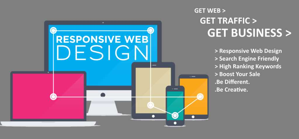 Benefits of having interactive and engaging websites