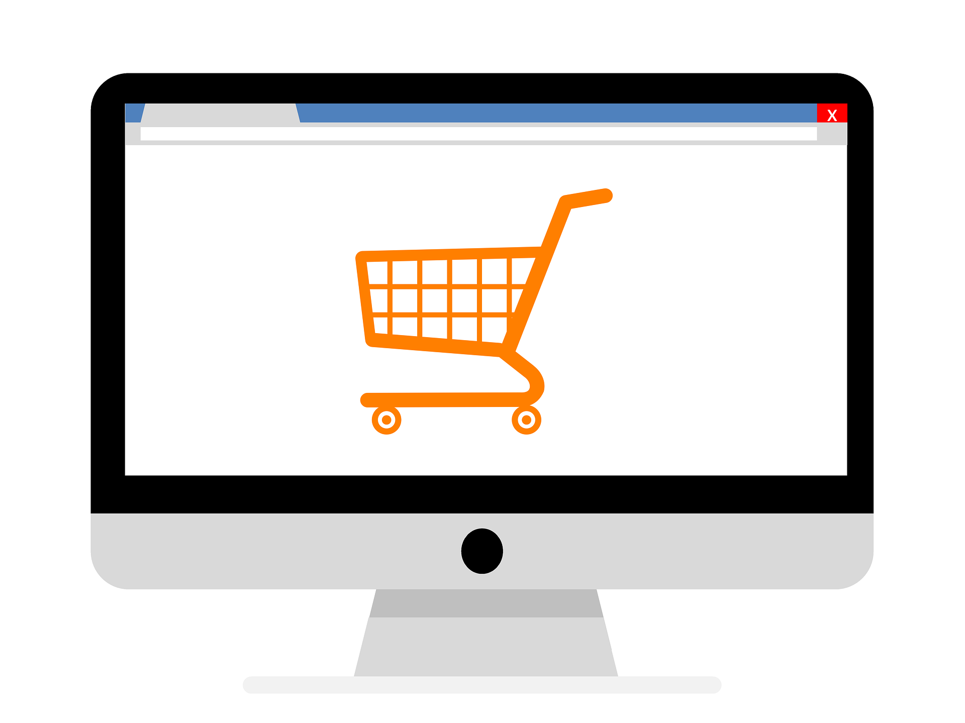 What You Need to do to Keep Your E-commerce Website Safe