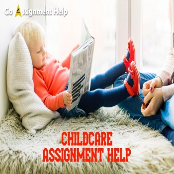 Easy Way To Get Assignment Help