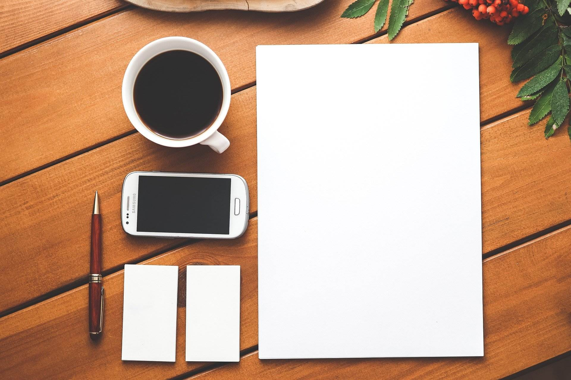 How to build a powerful brand image quickly