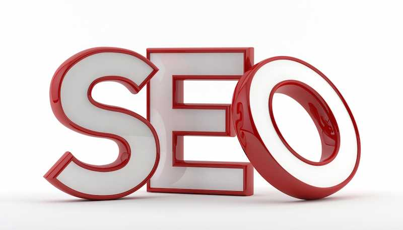 Why SEO and Dоеѕ It Work?