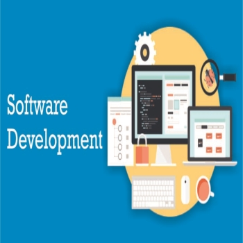 Enhance Your Business Via Hiring Professional Software Company