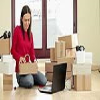 6 reasons why you have the expenditures more for the moving than your thinking