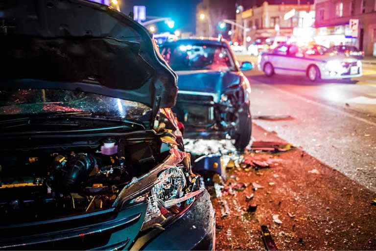 How to Choose a First-rate Car Wreck Lawyer in St. Petersburg, FL
