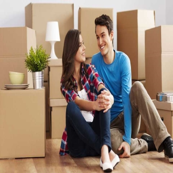 A guide to performing a relocation to JP Nagar, Bangalore