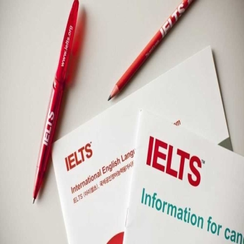 Useful Tips To Write An Introduction In IELTS Writing Task 2