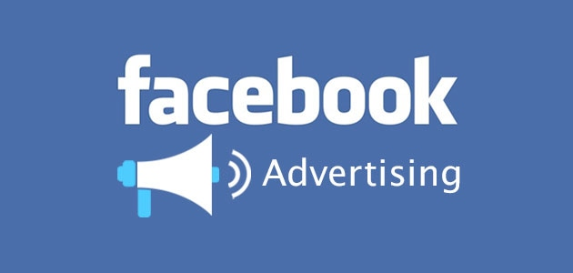 For Better Ad Targeting Refine Your Facebook Audience