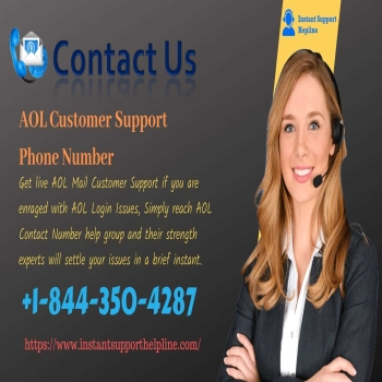 Instant Help for AOL Error 420 via AOL Customer Support Phone Number