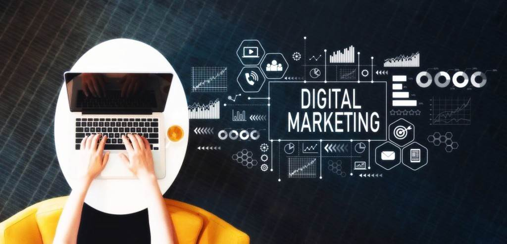 Digital Marketing Techniques That Can Help Small Businesses