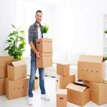 House shifting tips to follow while moving to new house