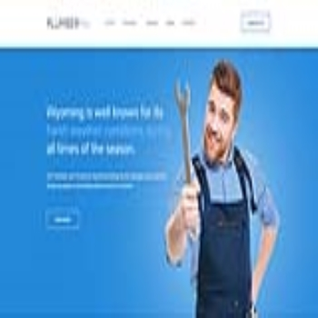 Web Design and Marketing for Trades People