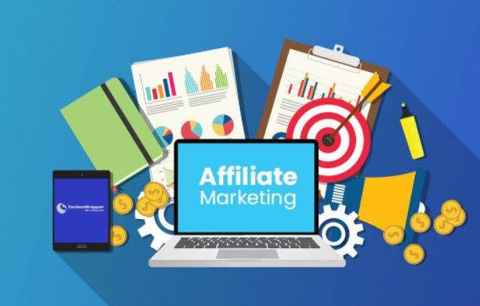 Best Ways For Affiliate Marketing