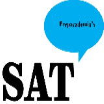 SAT Exam Syllabus 2019 - SAT Questions Bank