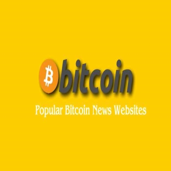 Get Latest Bitcoin News