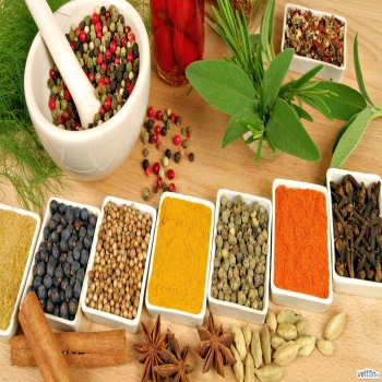 Get the best ayurvedic products and treat the diseases in the most natural way