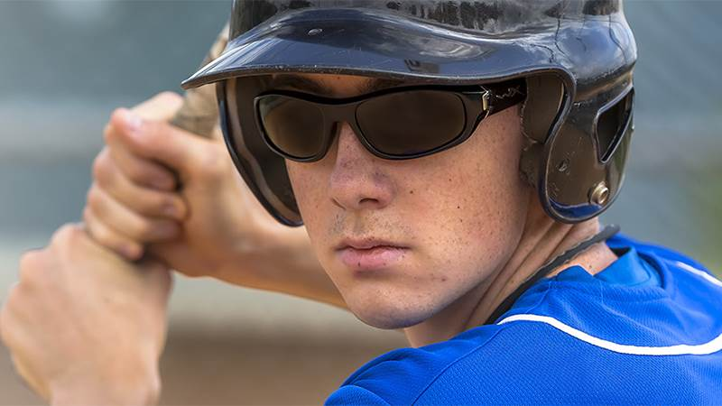 What is the Buyer's Guide for Baseball Sunglasses?