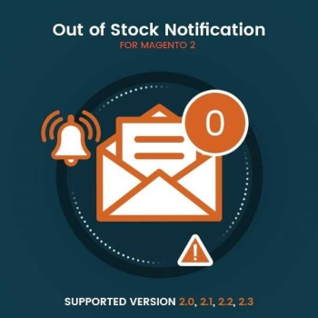 What is the Best Magento 2 Extension To Show Out of Stock Notification?