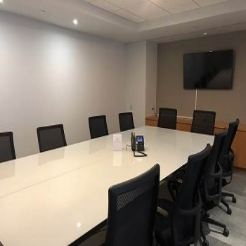 4 Ways to find the best Meeting Rooms in Ottawa