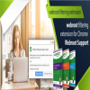 Webroot filtering extension for Chrome | Webroot Support