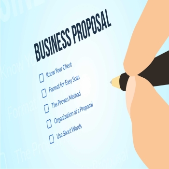 Way of Writing an Excellent Business Proposal in 2019