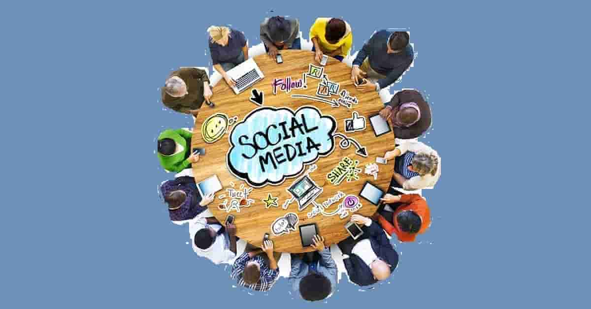 Choosing Best Social Media Platform for Your Business
