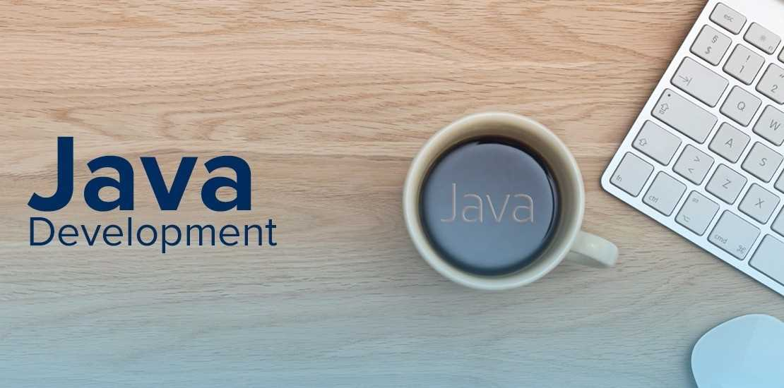 Fi Techniques for Creating Java Web Services From WSDL