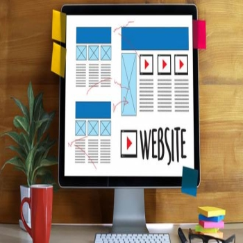 How Good Web Design Can Help Your Business