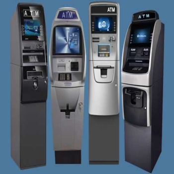 The Advantages of Having an ATM Machines in your Business